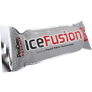 ProDec Advance Ice Fusion Roller Refill 9 x 1.75